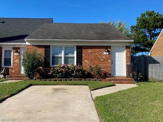 1552 Crescent Pointe Ln Ln, Virginia Beach, VA 23453 (#10402982) :: Berkshire Hathaway HomeServices Towne Realty