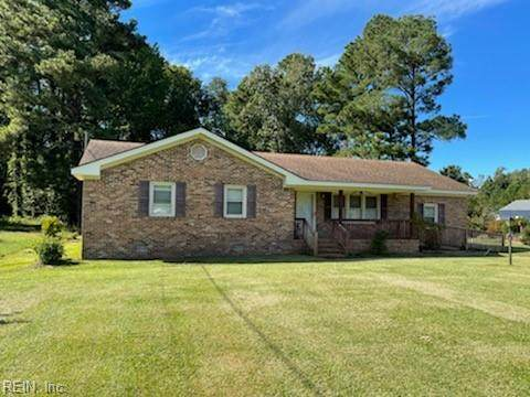 134 South Mills Rd, Currituck County, NC 27958 (#10402996) :: Berkshire Hathaway HomeServices Towne Realty