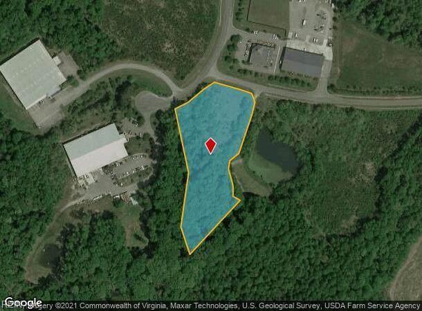 1733 Endeavor Dr, James City County, VA 23185 (#10403026) :: Austin James Realty LLC