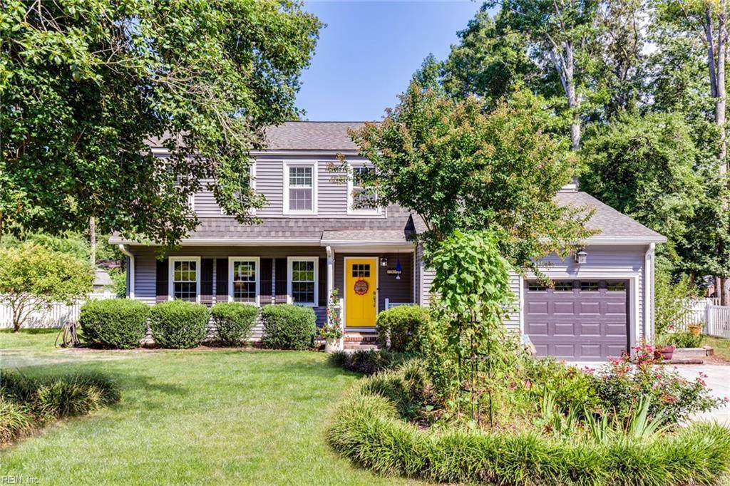 7547 Forbes Rd - Photo 1