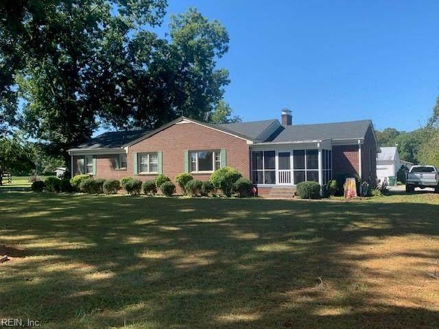 5239 Whaleyville Blvd, Suffolk, VA 23438 (#10404612) :: Avalon Real Estate