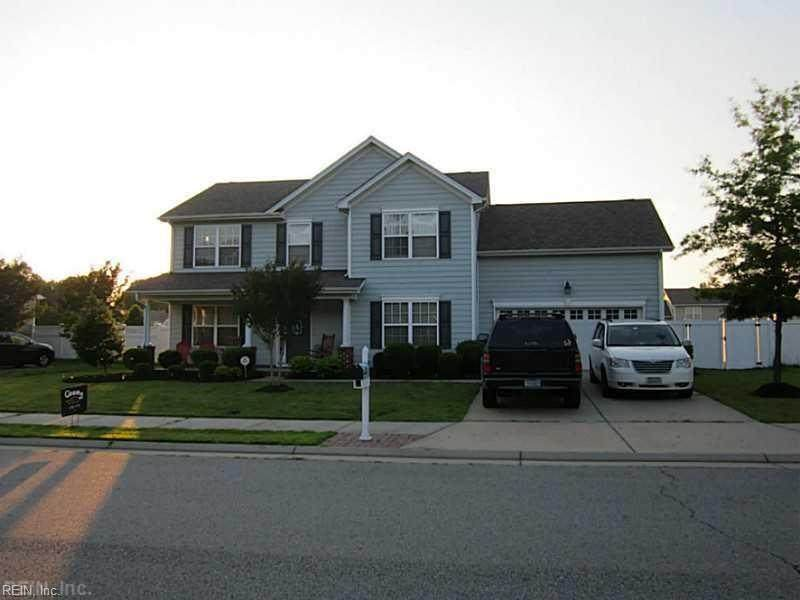 102 Kennet Dr - Photo 1