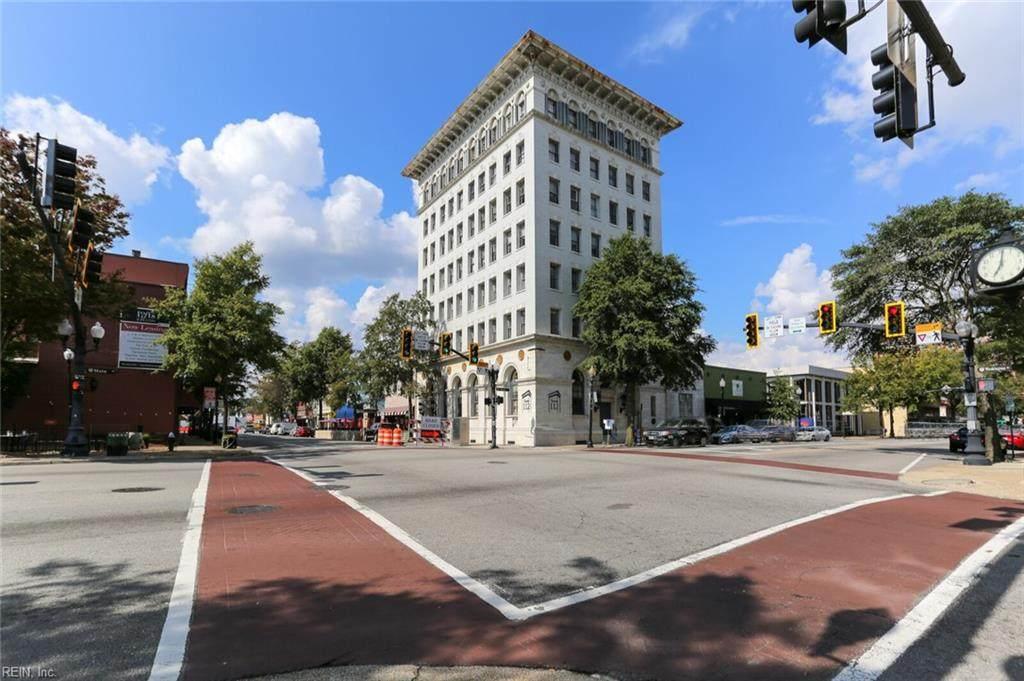 112 Washington St - Photo 1