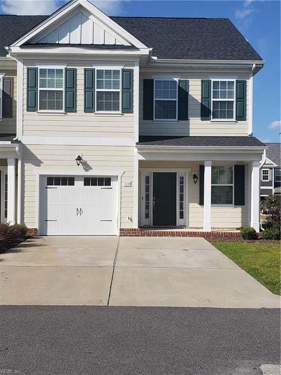 5238 Lombard St, Chesapeake, VA 23321 (MLS #10405096) :: AtCoastal Realty