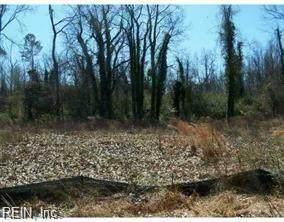 2141 Oregon Ave, Suffolk, VA 23434 (#10405128) :: Rocket Real Estate