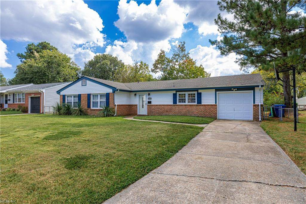 3753 Kings Point Rd - Photo 1