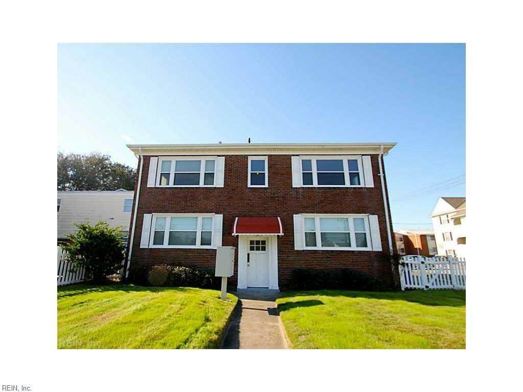1843 Ocean View Ave - Photo 1