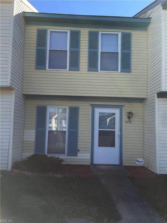 3721 Sugar Creek Cir, Portsmouth, VA 23703 (#10405676) :: Verian Realty