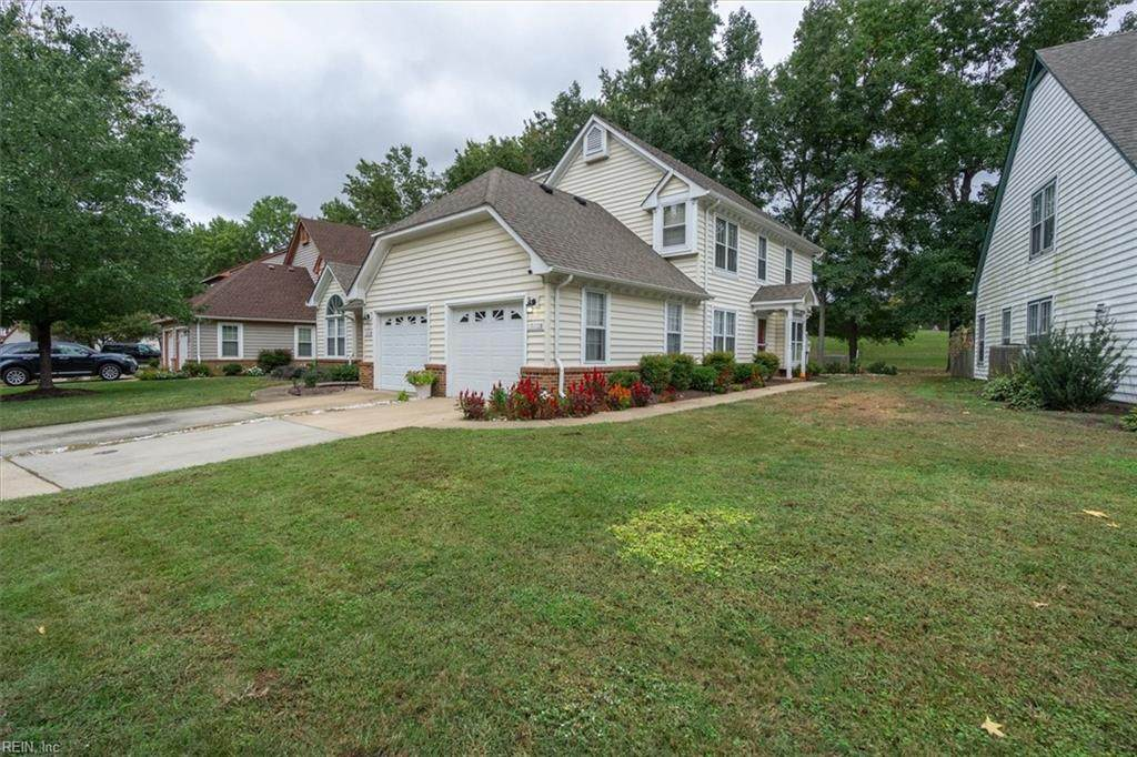 1012 Winged Foot Ct - Photo 1