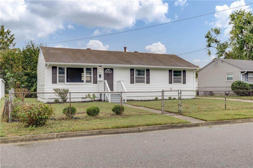 3307 Candlewood Dr - Photo 1