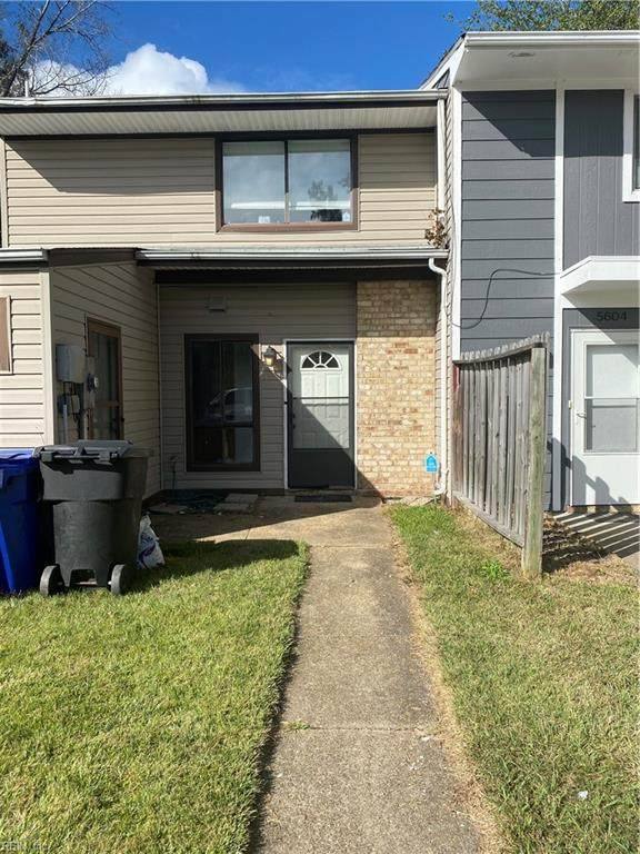 5606 Gregory Ct - Photo 1