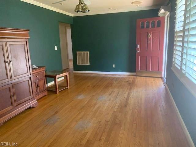 2221 Baylake Rd, Virginia Beach, VA 23455 (#10406398) :: Berkshire Hathaway HomeServices Towne Realty
