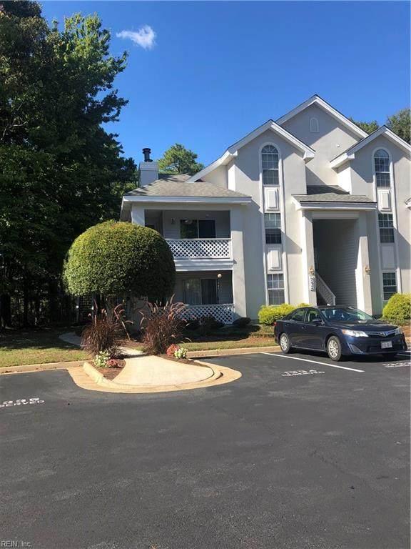 712 Inlet Quay C, Chesapeake, VA 23320 (#10407118) :: The Kris Weaver Real Estate Team