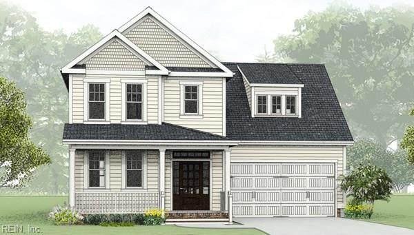 103 Brookside Ln, Suffolk, VA 23434 (#10407615) :: Berkshire Hathaway HomeServices Towne Realty