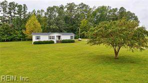 3109 Carolina Rd, Suffolk, VA 23434 (#10407692) :: Atlantic Sotheby's International Realty