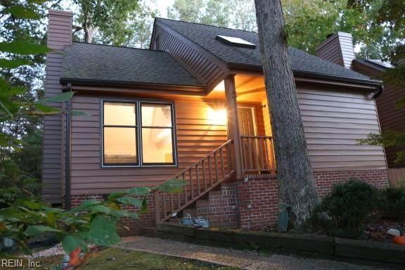 730 Autumn Cir, James City County, VA 23188 (#10407707) :: The Bell Tower Real Estate Team