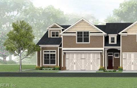 3107 Lantern Pl, Chesapeake, VA 23321 (#10408164) :: Avalon Real Estate