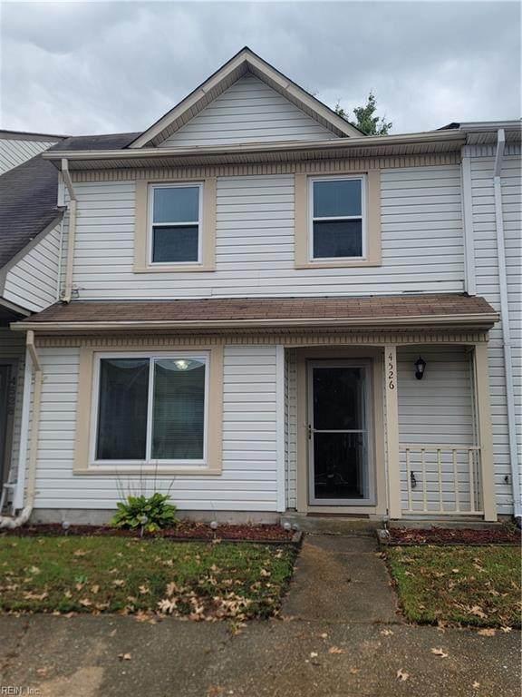 4526 Marlwood Way, Virginia Beach, VA 23462 (#10408342) :: Avalon Real Estate