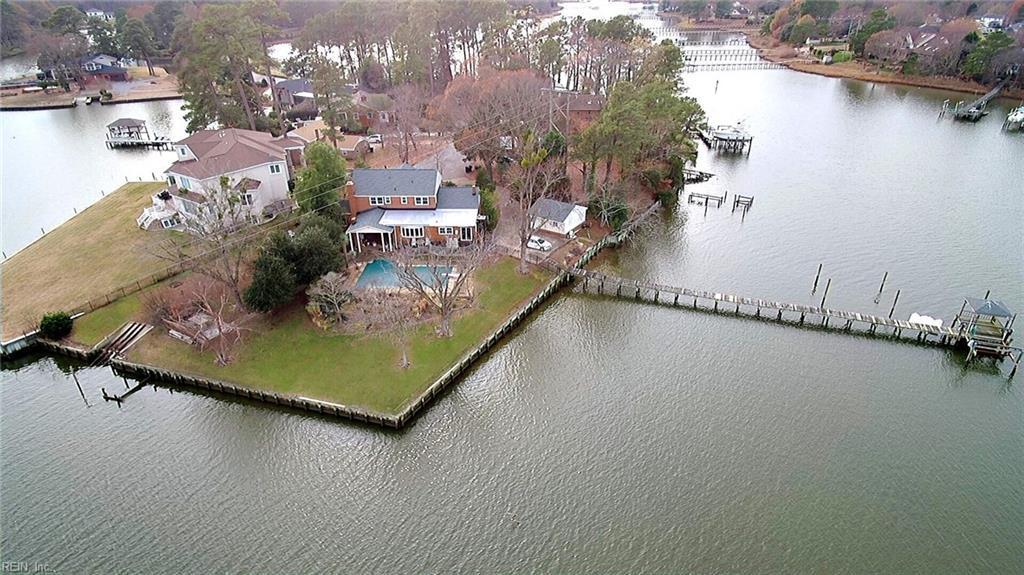 Kris Weaver Real Estate Team Virginia Beach Va