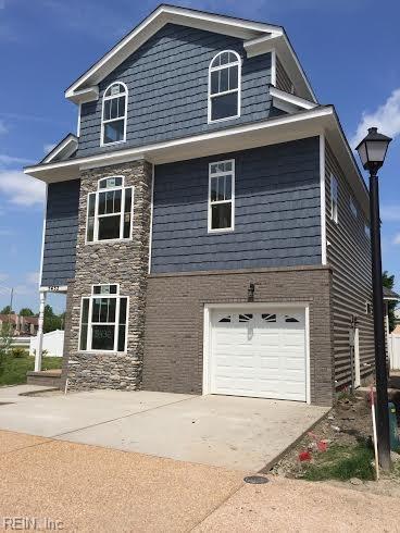 5432 Carbon Ct, Virginia Beach, VA 23462 (#10122002) :: Austin James Real Estate