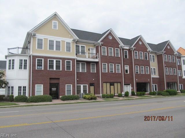2932 E Virginia Beach Blvd 2B, Norfolk, VA 23504 (#10152849) :: The Kris Weaver Real Estate Team