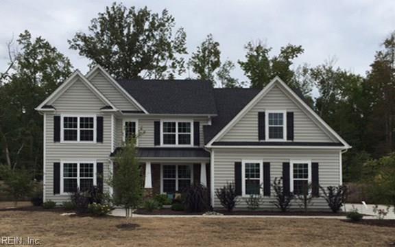 4017 Kneeland St, Virginia Beach, VA 23456 (#10152922) :: The Kris Weaver Real Estate Team
