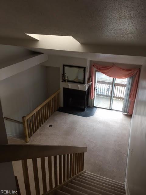 5129 Walkers Grant Ln, Virginia Beach, VA 23455 (#10156948) :: Austin James Real Estate