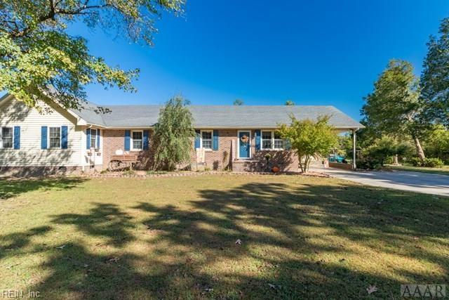 548 Weight Station Rd, Perquimans County, NC 27944 (#10159244) :: The Kris Weaver Real Estate Team