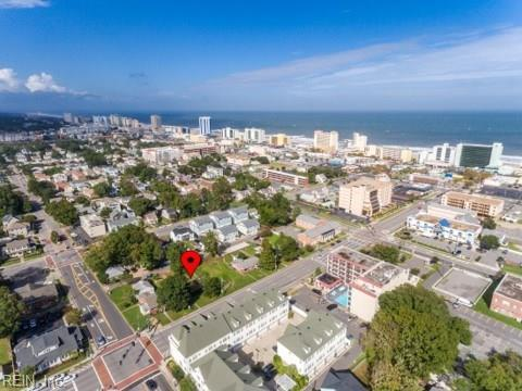 425 21st St, Virginia Beach, VA 23451 (#10162343) :: Berkshire Hathaway HomeServices Towne Realty
