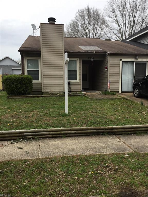 728 Lincoln Ave, Virginia Beach, VA 23452 (#10165090) :: Austin James Real Estate