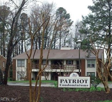 304 Patriot Ln E, Williamsburg, VA 23185 (#10165286) :: Green Tree Realty Hampton Roads