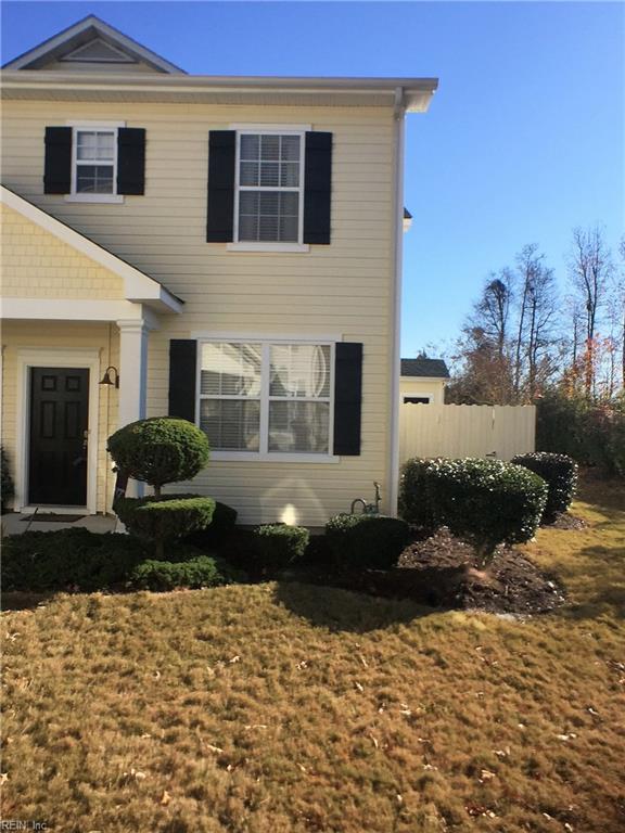 1513 Hambledon Loop, Chesapeake, VA 23320 (#10166232) :: Hayes Real Estate Team