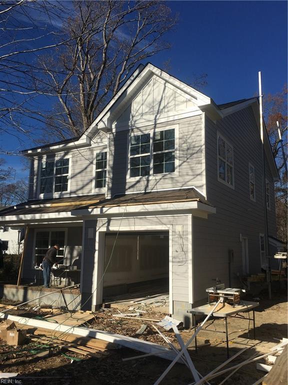 4822 Lake Bradford Ln, Virginia Beach, VA 23455 (MLS #10166586) :: Chantel Ray Real Estate