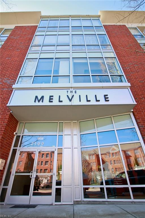 2306 William Styron Sq S, Newport News, VA 23606 (MLS #10167182) :: Chantel Ray Real Estate