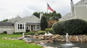 1055 Collection Creek Way, Virginia Beach, VA 23454 (#10173208) :: Austin James Real Estate