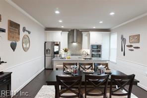MM Myrtle Oak 2 At Autumn Woods, Chesapeake, VA 23322 (#10175443) :: The Kris Weaver Real Estate Team