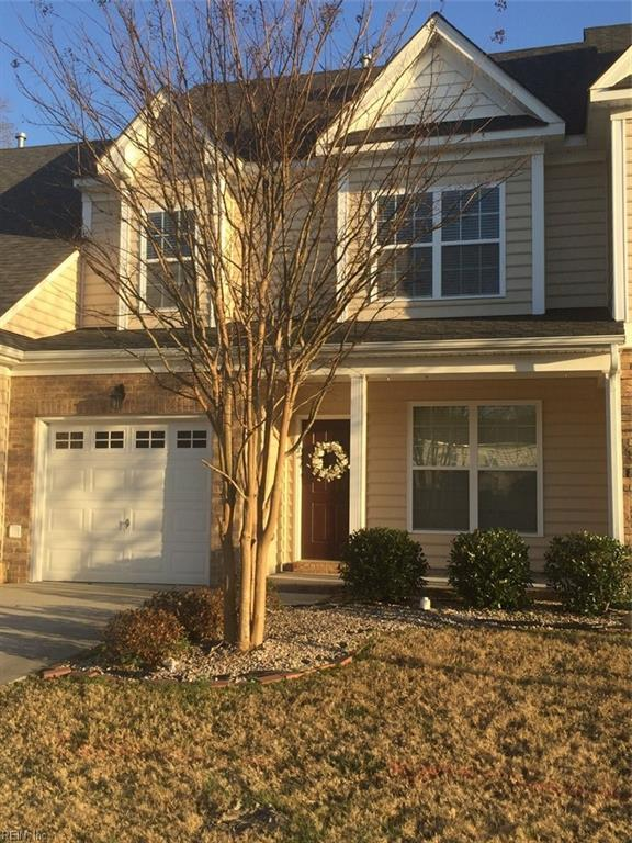 4030 Abercorn Dr, Suffolk, VA 23435 (#10177688) :: RE/MAX Central Realty