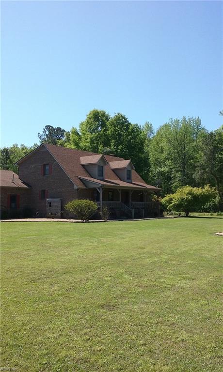 150 Starlight Dr, Perquimans County, NC 27944 (#10177744) :: The Kris Weaver Real Estate Team