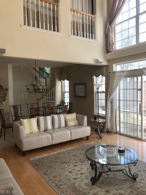 821 Mission Ave, Virginia Beach, VA 23462 (MLS #10179068) :: Chantel Ray Real Estate
