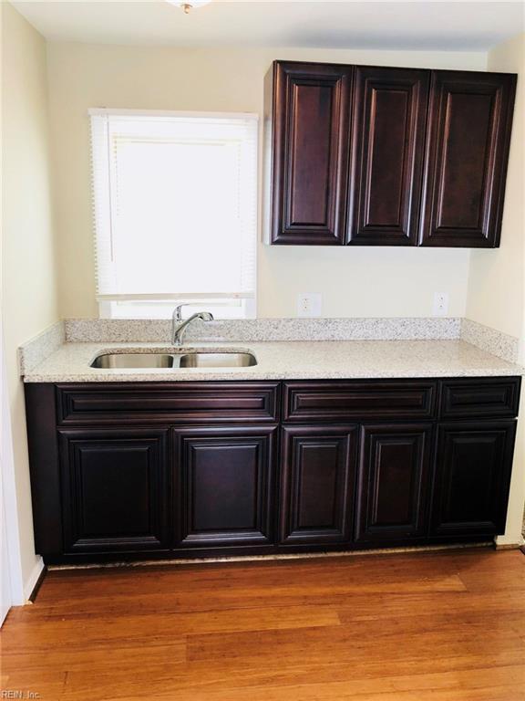 1203 Pike St, Norfolk, VA 23523 (MLS #10184783) :: Chantel Ray Real Estate