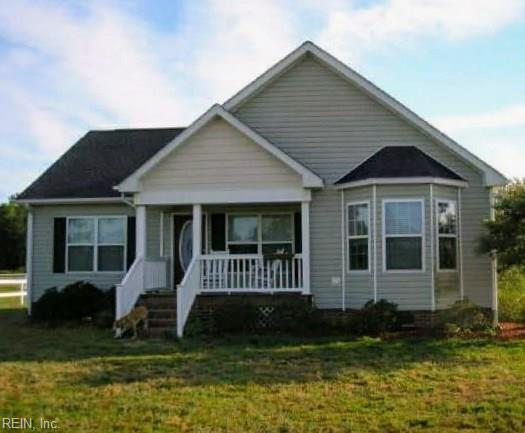254 Gliden Rd, Out of Area, NC 27946 (MLS #10185296) :: Chantel Ray Real Estate