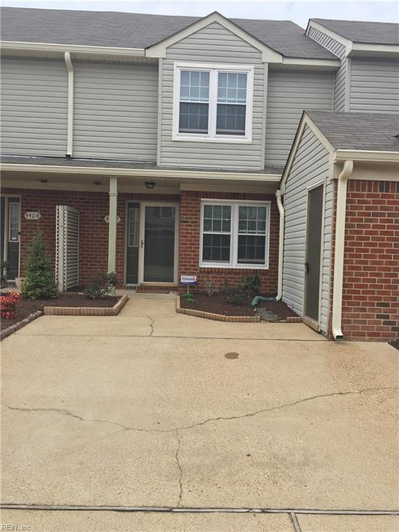 4402 Clove Ct, Chesapeake, VA 23321 (#10185655) :: Resh Realty Group
