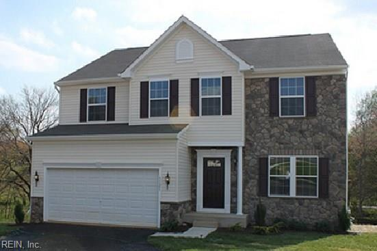 MM R Colony Rd, Newport News, VA 23602 (#10188065) :: Resh Realty Group