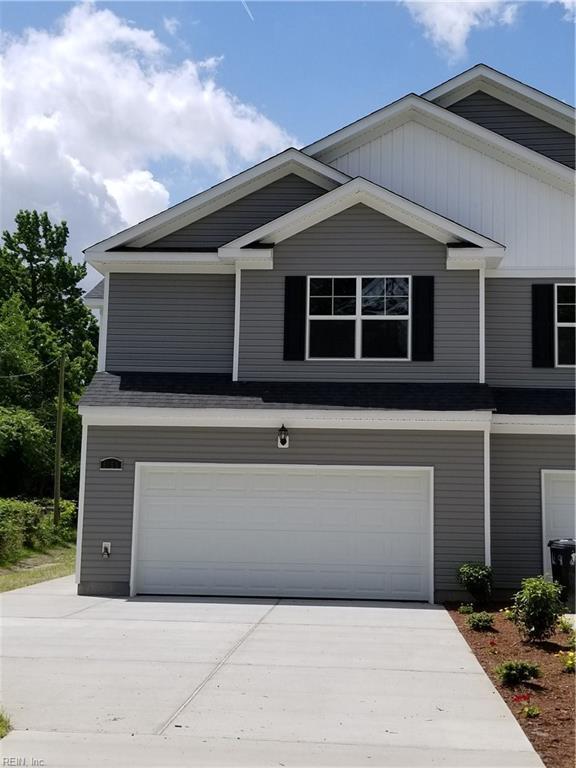 5157 Richard Rd, Virginia Beach, VA 23462 (#10189963) :: Reeds Real Estate