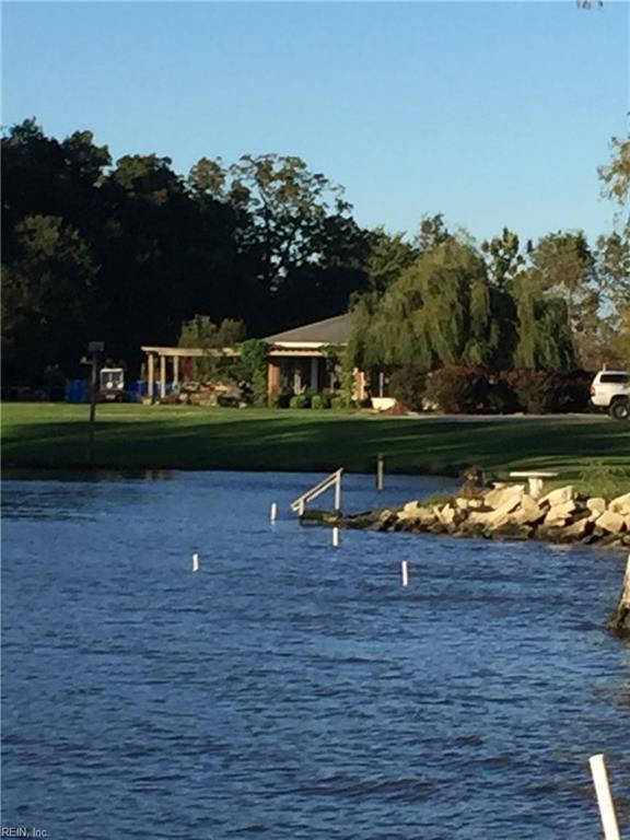 628 Muddy Creek Rd, Perquimans County, NC 27944 (#10192645) :: The Kris Weaver Real Estate Team