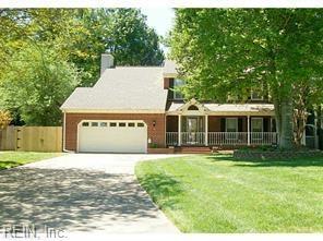 501 Exeter Ct, Hampton, VA 23666 (#10194014) :: The Kris Weaver Real Estate Team