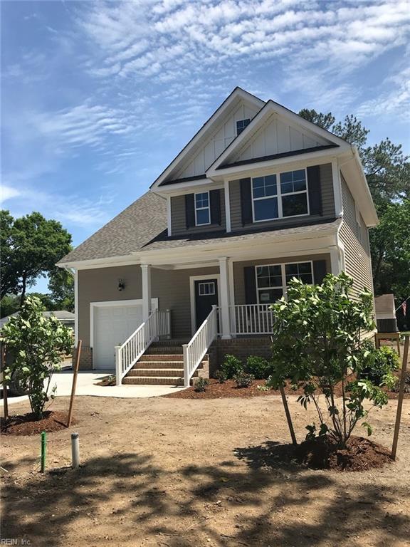 7420 Glenroie Avenue, Norfolk, VA 23505 (#10194295) :: Reeds Real Estate