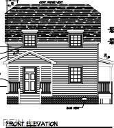 16B Bagley St, Portsmouth, VA 23704 (#10194584) :: The Kris Weaver Real Estate Team