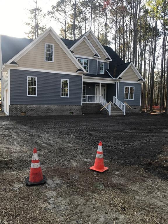 240 Centerville Tpke N, Chesapeake, VA 23320 (#10195649) :: The Kris Weaver Real Estate Team