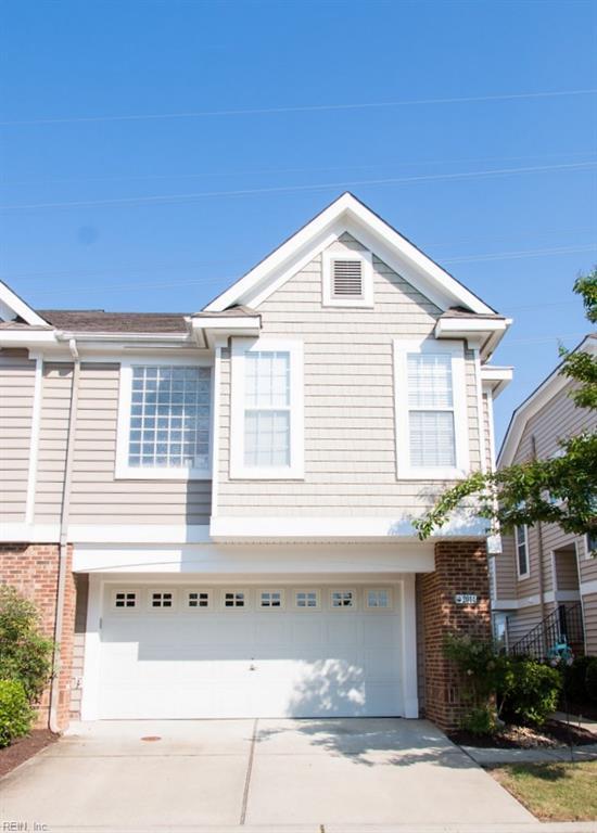 2014 Dock Landing Ct, Suffolk, VA 23435 (#10196530) :: Berkshire Hathaway HomeServices Towne Realty